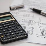 administracion fincas presupuesto
