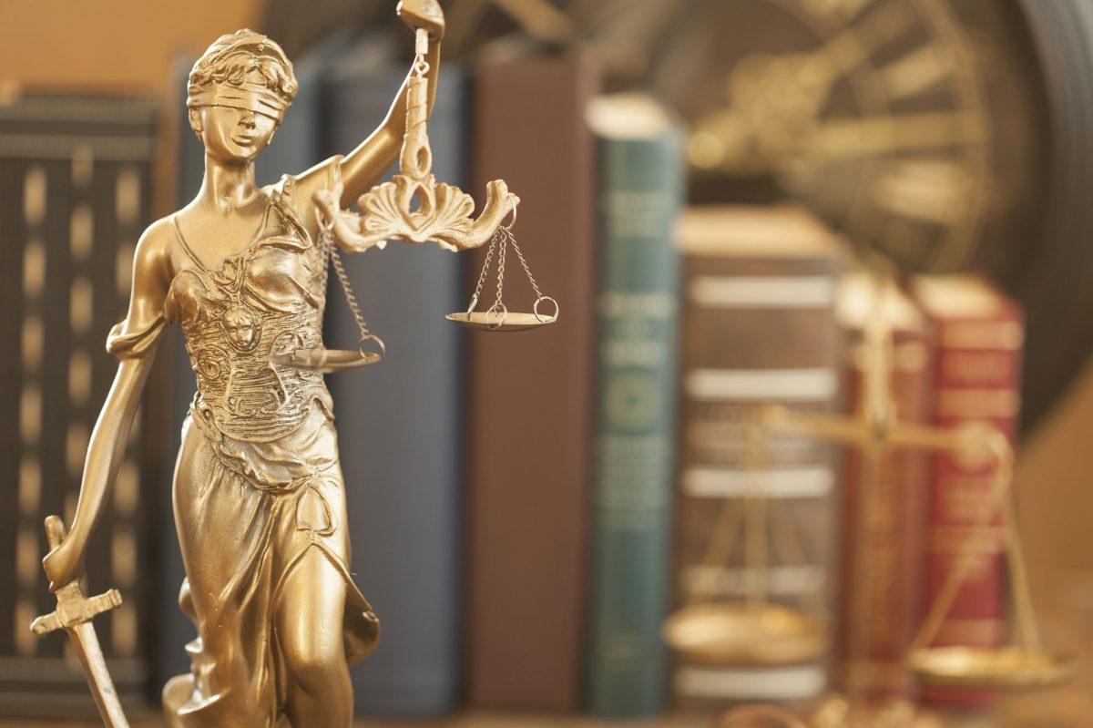 juridicas-1200x799.jpg