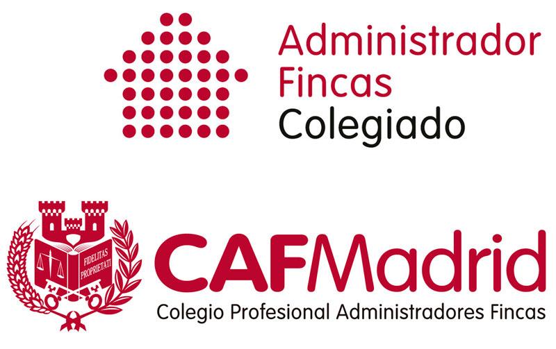 administrador fincas madrid