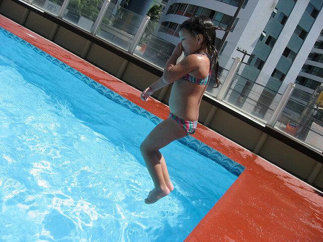 piscinas-comunitarias.jpg