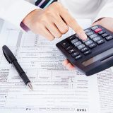 Obligaciones fiscales de un administrador de comunidades