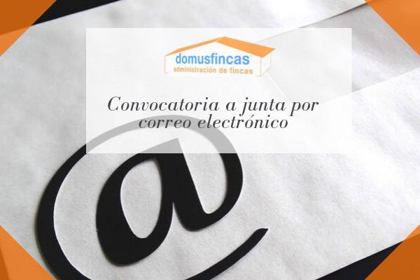 convocatoria-junta-correo-electronico.jpg