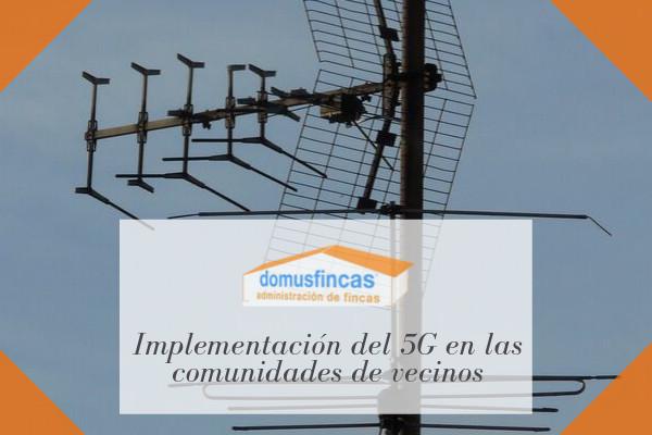 inplementacion-5g-comunidad-vecinos.jpg