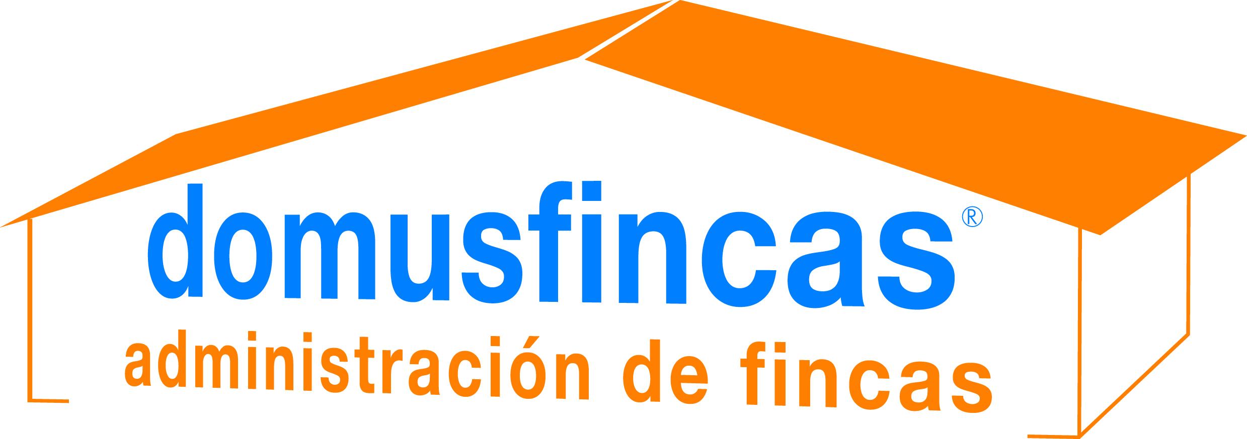 Administrador/administracion fincas: DOMUSFINCAS 2019 ©