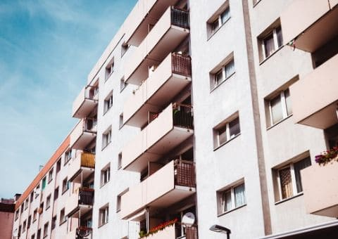 Gestion de la propiedad horizontal en las rozas