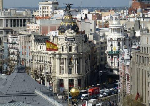 Presidente-de-la-comunidad-Madrid.jpg