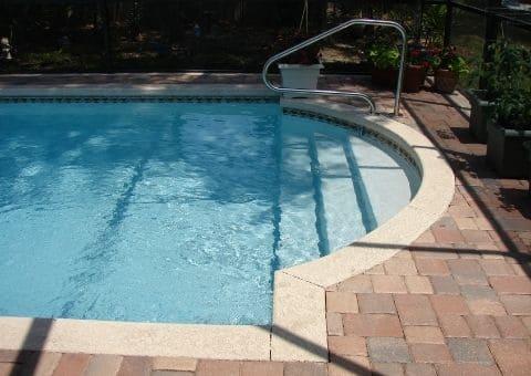 Medidas-en-piscinas-comunitarias.jpg
